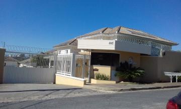 Comprar Casas / em Condomínios em Sorocaba apenas R$ 745.000,00 - Foto 45