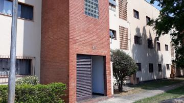Alugar Apartamentos / Apto Padrão em Sorocaba apenas R$ 950,00 - Foto 3