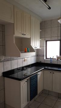 Alugar Apartamentos / Apto Padrão em Sorocaba apenas R$ 950,00 - Foto 9