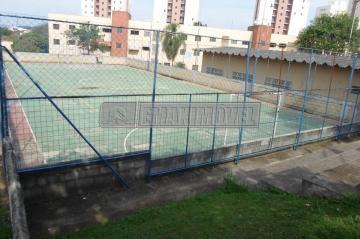Alugar Apartamentos / Apto Padrão em Sorocaba apenas R$ 950,00 - Foto 16