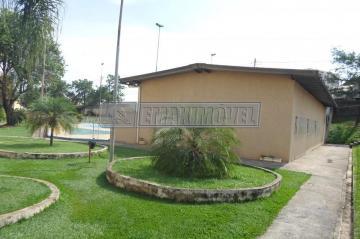 Alugar Apartamentos / Apto Padrão em Sorocaba apenas R$ 950,00 - Foto 18