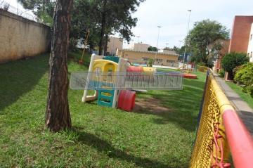 Alugar Apartamentos / Apto Padrão em Sorocaba apenas R$ 950,00 - Foto 21