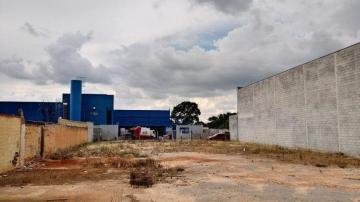 Alugar Terrenos / em Bairros em Sorocaba apenas R$ 1.800,00 - Foto 2