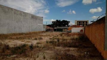 Alugar Terrenos / em Bairros em Sorocaba apenas R$ 1.800,00 - Foto 3