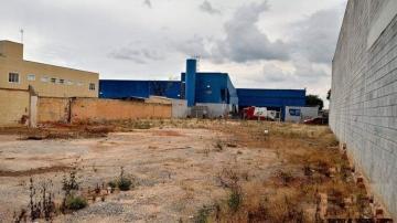 Alugar Terrenos / em Bairros em Sorocaba apenas R$ 1.800,00 - Foto 4