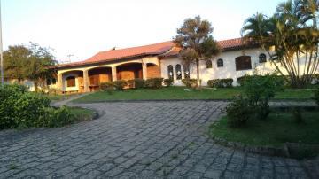 Sorocaba Jardim Prestes de Barros Chacara Venda R$5.500.000,00 6 Dormitorios 20 Vagas Area do terreno 2550.00m2 Area construida 683.00m2