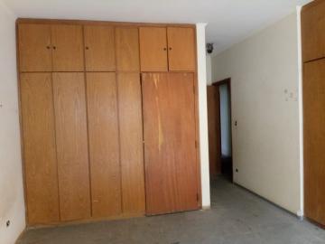 Comprar Rurais / Chácaras em Sorocaba apenas R$ 5.500.000,00 - Foto 14