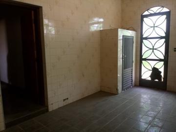Comprar Rurais / Chácaras em Sorocaba apenas R$ 5.500.000,00 - Foto 29