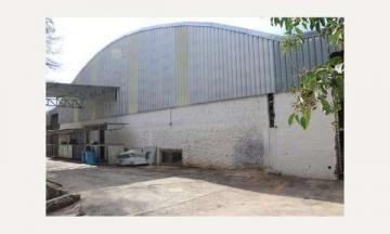 Comprar Comercial / Galpões em Sorocaba apenas R$ 2.300.000,00 - Foto 5