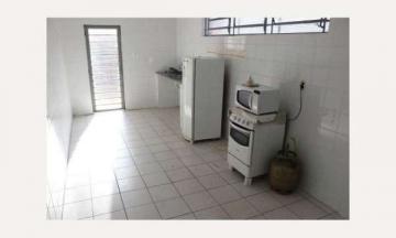 Comprar Comercial / Galpões em Sorocaba apenas R$ 2.300.000,00 - Foto 11