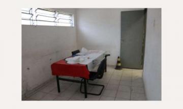 Comprar Comercial / Galpões em Sorocaba apenas R$ 2.300.000,00 - Foto 12