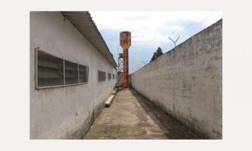 Comprar Comercial / Galpões em Sorocaba apenas R$ 2.300.000,00 - Foto 16