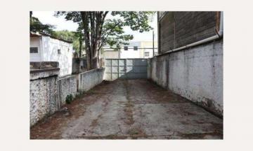 Comprar Comercial / Galpões em Sorocaba apenas R$ 2.300.000,00 - Foto 18