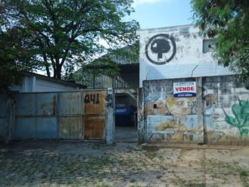Comprar Comercial / Galpões em Sorocaba apenas R$ 2.300.000,00 - Foto 2