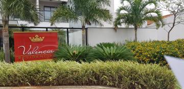 Comprar Apartamentos / Apto Padrão em Sorocaba apenas R$ 300.000,00 - Foto 2