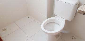 Comprar Apartamentos / Apto Padrão em Sorocaba apenas R$ 300.000,00 - Foto 13