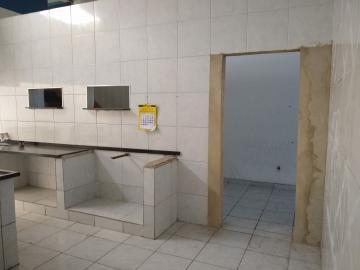 Alugar Comercial / Salas em Bairro em Sorocaba apenas R$ 2.500,00 - Foto 10