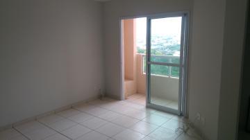 Comprar Apartamentos / Apto Padrão em Sorocaba apenas R$ 350.000,00 - Foto 2