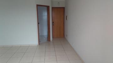 Comprar Apartamentos / Apto Padrão em Sorocaba apenas R$ 350.000,00 - Foto 4