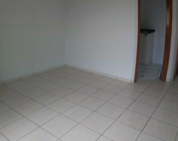 Comprar Apartamentos / Apto Padrão em Sorocaba apenas R$ 350.000,00 - Foto 5