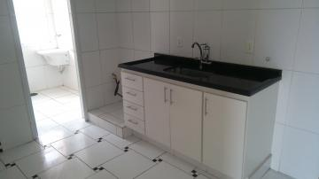 Comprar Apartamentos / Apto Padrão em Sorocaba apenas R$ 350.000,00 - Foto 6