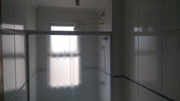Comprar Apartamentos / Apto Padrão em Sorocaba apenas R$ 350.000,00 - Foto 14