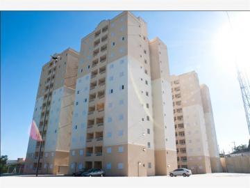 Votorantim Parque Bela Vista Apartamento Locacao R$ 1.200,00 Condominio R$370,00 3 Dormitorios 1 Vaga Area construida 69.00m2
