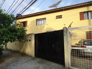 Sorocaba Jardim Morumbi Casa Locacao R$ 1.350,00 2 Dormitorios 1 Vaga