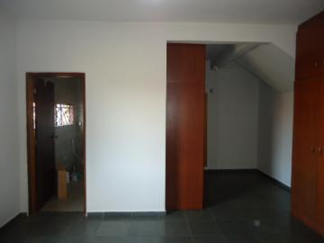 Alugar Casa / em Bairros em Sorocaba R$ 1.100,00 - Foto 8