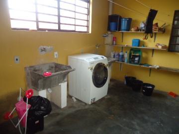 Alugar Casa / em Bairros em Sorocaba R$ 1.100,00 - Foto 15