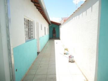 Alugar Casa / em Bairros em Sorocaba R$ 850,00 - Foto 4
