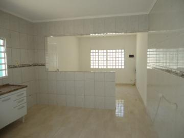Alugar Casa / em Bairros em Sorocaba R$ 850,00 - Foto 8