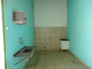 Alugar Casa / em Bairros em Sorocaba R$ 850,00 - Foto 17