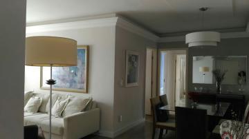 Comprar Apartamentos / Apto Padrão em Sorocaba apenas R$ 560.000,00 - Foto 4