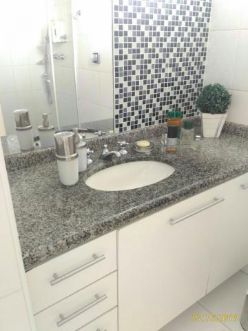 Comprar Apartamentos / Apto Padrão em Sorocaba apenas R$ 560.000,00 - Foto 16