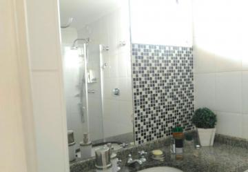 Comprar Apartamentos / Apto Padrão em Sorocaba apenas R$ 560.000,00 - Foto 18