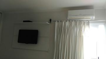 Comprar Apartamentos / Apto Padrão em Sorocaba apenas R$ 560.000,00 - Foto 20