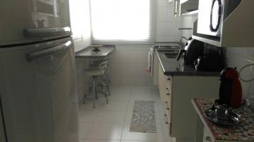 Comprar Apartamentos / Apto Padrão em Sorocaba apenas R$ 560.000,00 - Foto 26