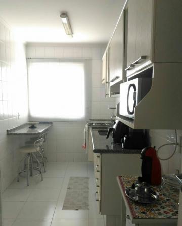 Comprar Apartamentos / Apto Padrão em Sorocaba apenas R$ 560.000,00 - Foto 27