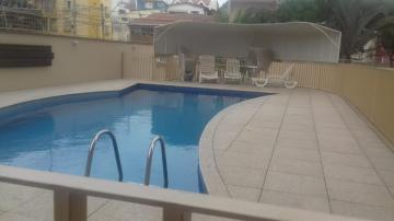 Comprar Apartamentos / Apto Padrão em Sorocaba apenas R$ 560.000,00 - Foto 29