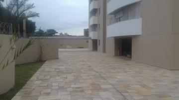 Comprar Apartamentos / Apto Padrão em Sorocaba apenas R$ 560.000,00 - Foto 30