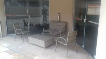 Comprar Apartamentos / Apto Padrão em Sorocaba apenas R$ 560.000,00 - Foto 37
