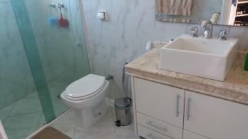 Comprar Casas / em Condomínios em Sorocaba apenas R$ 1.200.000,00 - Foto 18