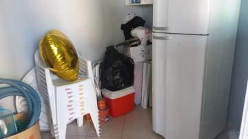 Comprar Casas / em Condomínios em Sorocaba apenas R$ 1.200.000,00 - Foto 31