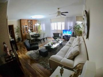 Sorocaba Centro Apartamento Locacao R$ 2.300,00 Condominio R$1.000,00 3 Dormitorios 2 Vagas