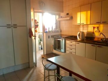 Alugar Apartamentos / Apto Padrão em Sorocaba apenas R$ 2.300,00 - Foto 5