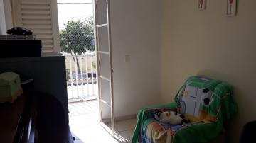 Comprar Casas / em Bairros em Sorocaba apenas R$ 320.000,00 - Foto 17