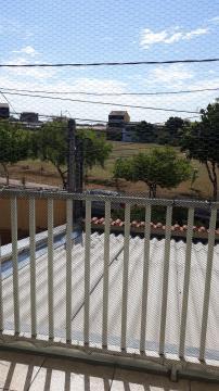 Comprar Casas / em Bairros em Sorocaba apenas R$ 320.000,00 - Foto 19