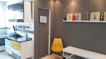 Comprar Casa / em Bairros em Sorocaba R$ 375.000,00 - Foto 5