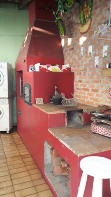 Comprar Casa / em Bairros em Sorocaba R$ 375.000,00 - Foto 23